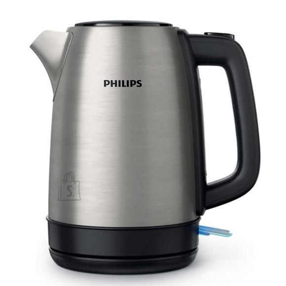 Philips Daily Collection veekeetja