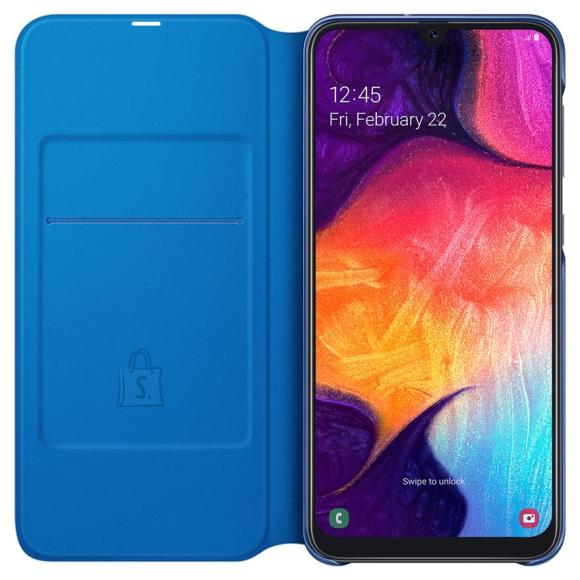 Samsung Galaxy A50 kaaned