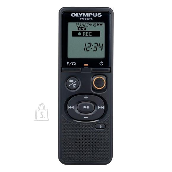 Olympus Diktofon Olympus VN-540PC