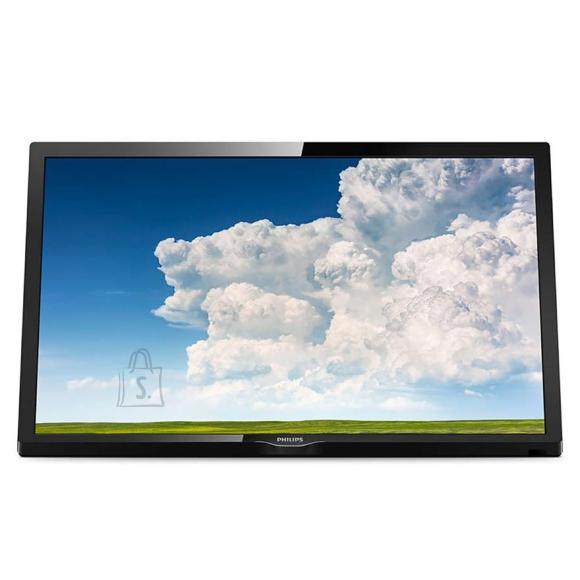Philips 24'' HD LED-teler Philips