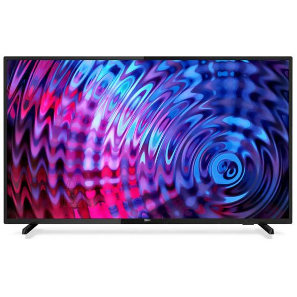 "Philips 43"" Full HD LED LCD-teler Philips"