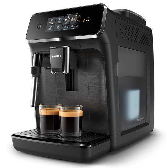 Philips Series 2200 espressomasin
