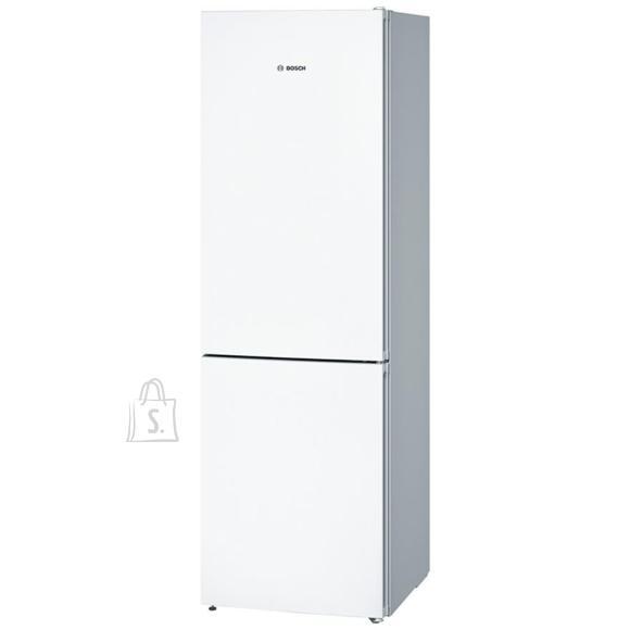 Bosch külmik 186cm