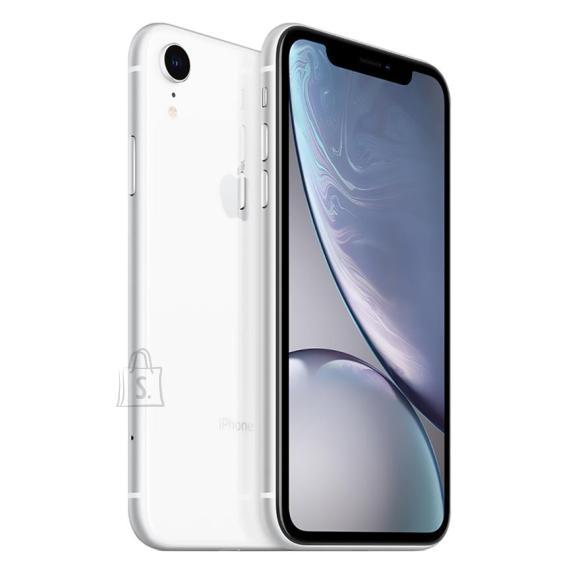 Apple Apple iPhone XR (128 GB)
