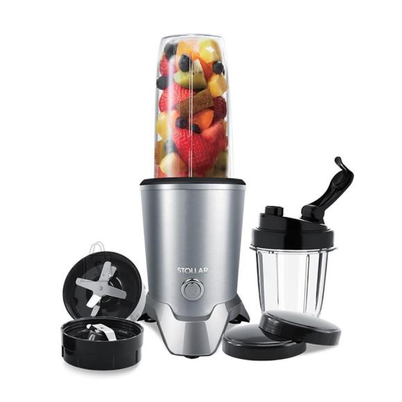 Stollar the ActiveLife blender