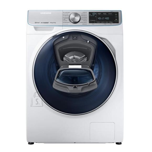Samsung pesumasin-kuivati 9kg / 5kg