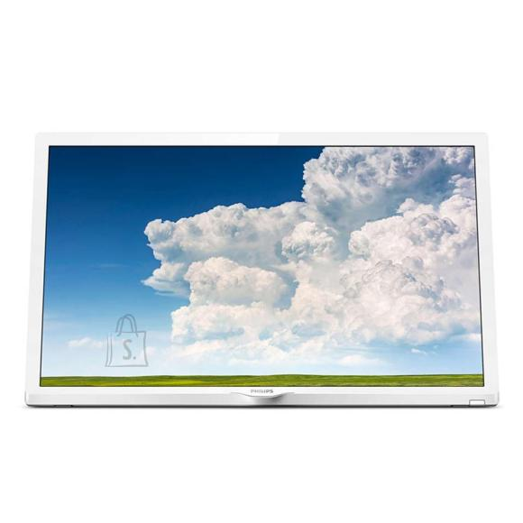 Philips HD LED teler 24''