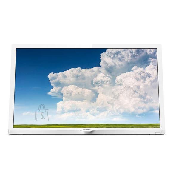 Philips HD LED teler 24''