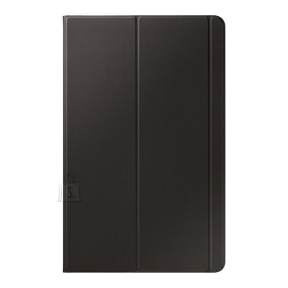 Samsung Galaxy Tab A 10.5 (2018) kaaned