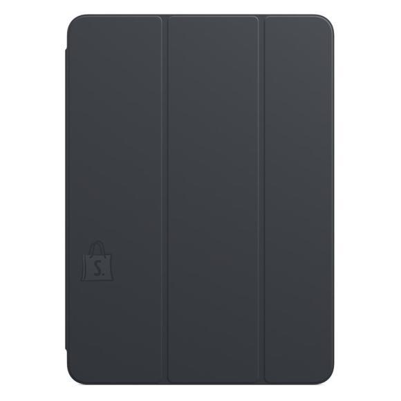 """Apple Smart Folio iPad Pro ümbris 11"""""""
