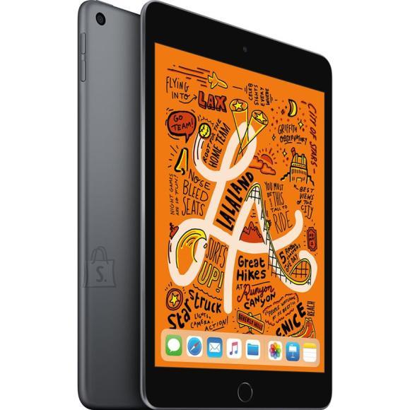 Apple Tahvelarvuti Apple iPad mini 2019 (64 GB) WiFi