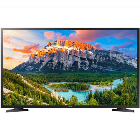Samsung 32'' Full HD LED LCD-teler Samsung