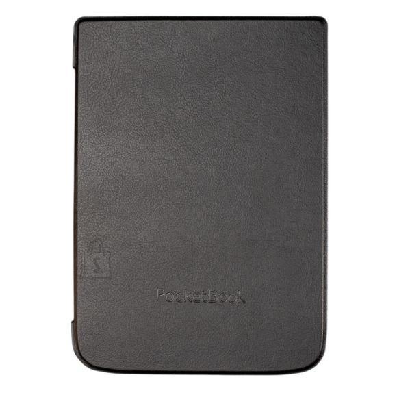 PocketBook ümbris 7,8''