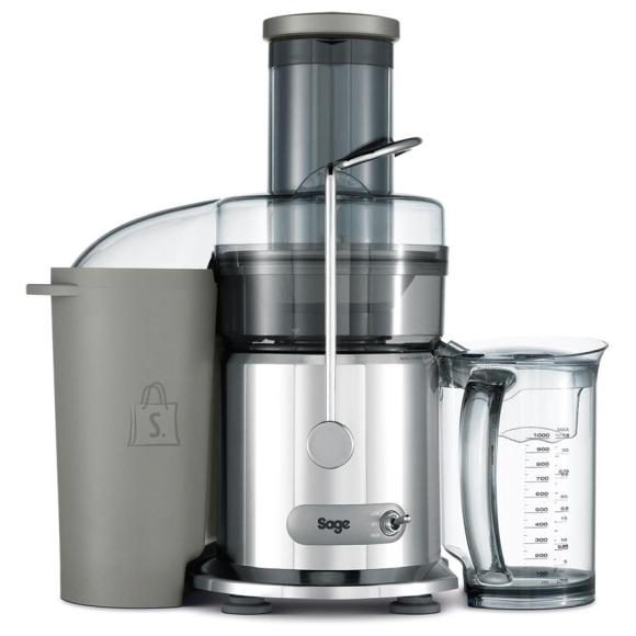 Sage Mahlapress Sage the Nutri Juicer™