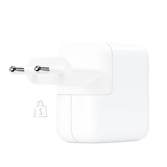 Apple USB-C 30W vooluadapter