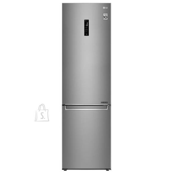 LG Külmik LG (203 cm)