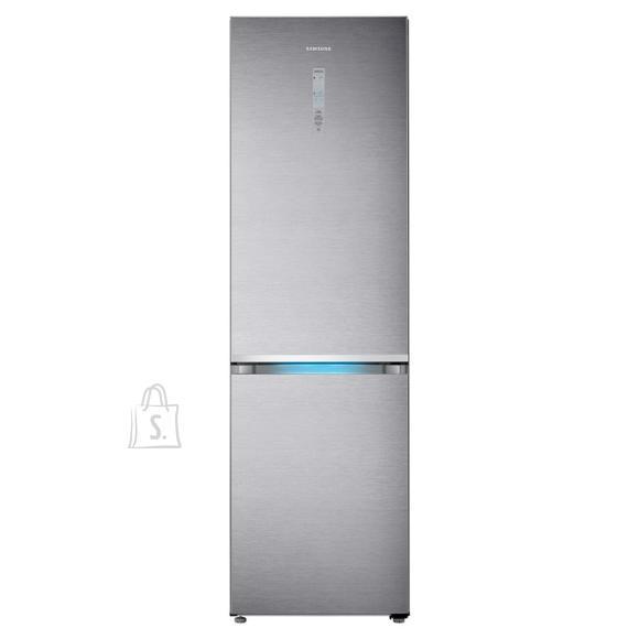 Samsung külmik 202cm