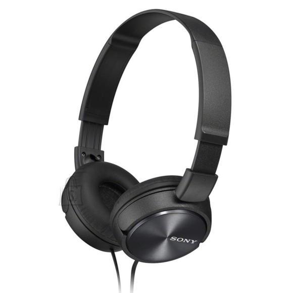 Sony Kõrvaklapid Sony ZX310
