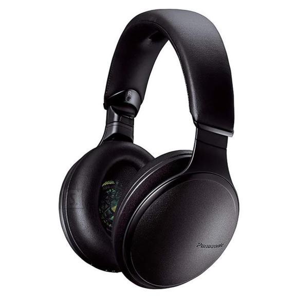 Panasonic mürasummutavad juhtmevabad kõrvaklapid