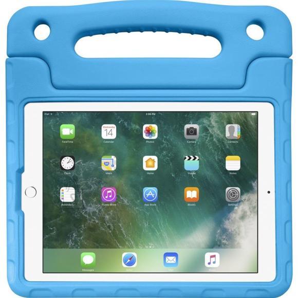 Laut LITTLE BUDDY iPad ümbris 9.7''