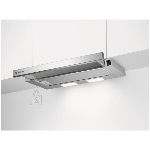 Electrolux Integreeritav õhupuhasti Electrolux (280 m³/h)