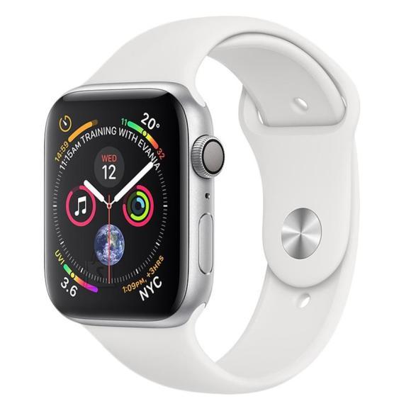Apple Watch Series 4 GPS 44mm nutikell
