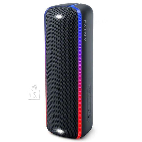 Sony SRS-XB32 kaasaskantav kõlar