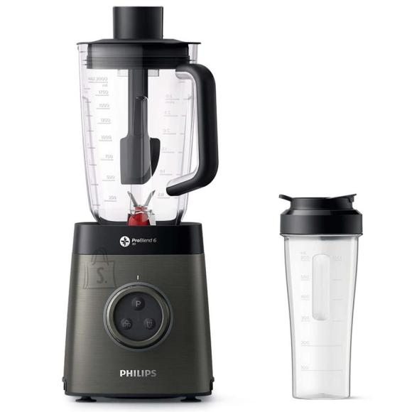 Philips ProBlend Avance Collection blender