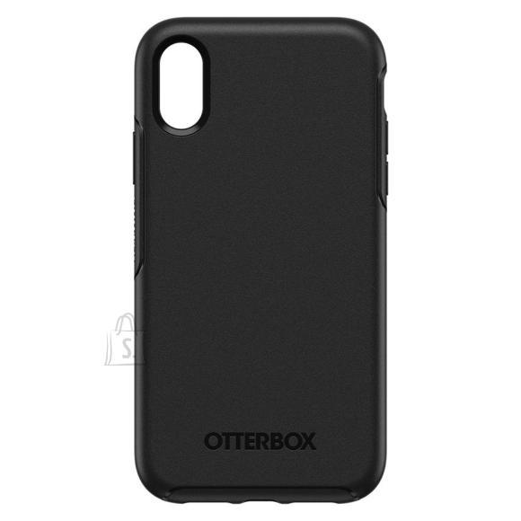 Otterbox Symmetry iPhone XR ümbris
