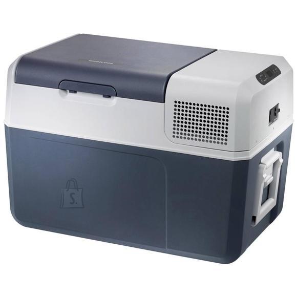 EZetil Mobicool kompressoriga autokülmik
