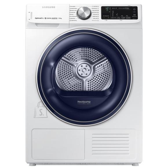 Samsung kuivati 9 kg