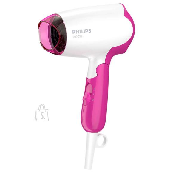 Philips DryCare Essential föön