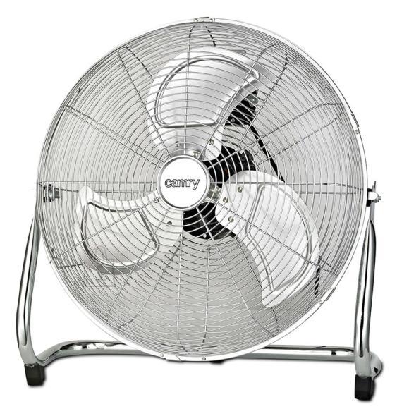 Camry Velocity Fan lauaventilaator
