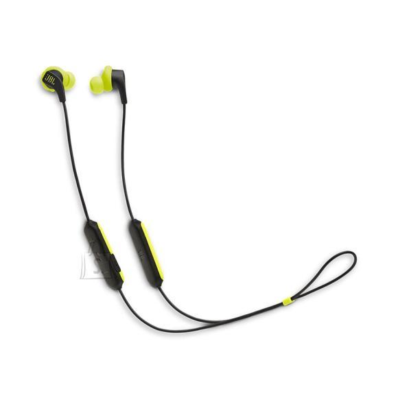JBL Endurance Run juhtmevabad kõrvaklapid