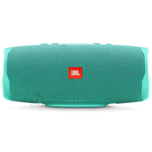JBL Charge 4 kaasaskantav juhtmevaba kõlar