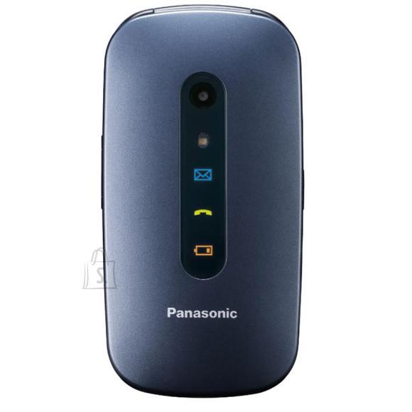 Panasonic Mobiiltelefon Panasonic KX-TU456