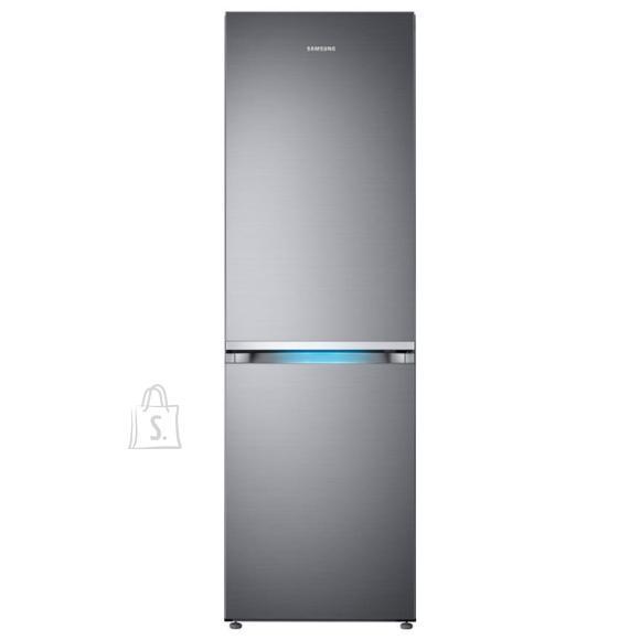 Samsung Külmik Samsung (193 cm)