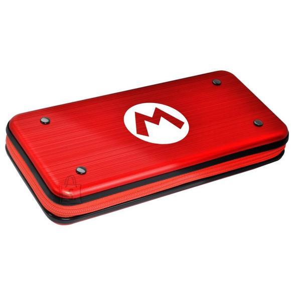 Hori Switch alumiiniumist kott Hori Mario