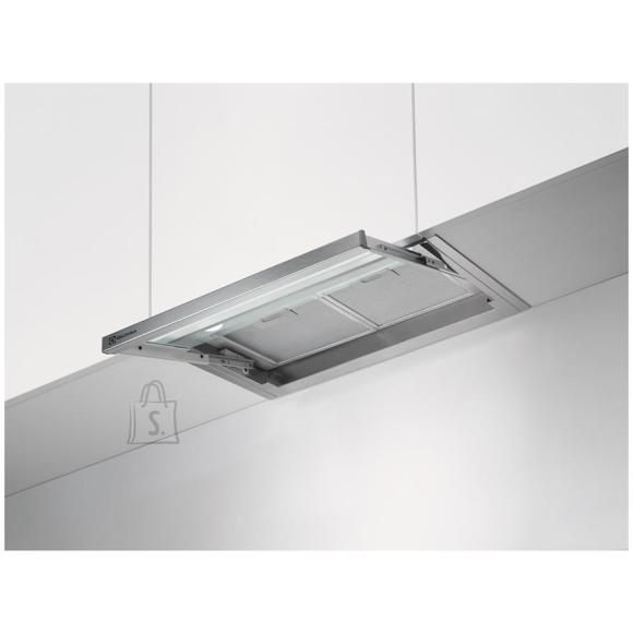 Electrolux Integreeritav õhupuhasti Electrolux (600 m³/h)