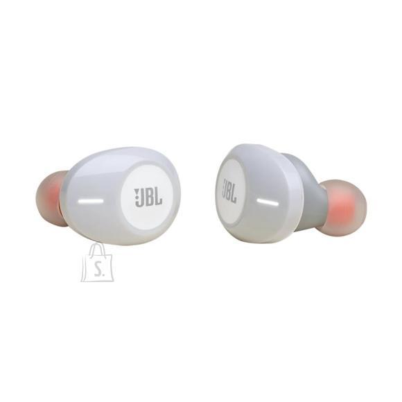 JBL Juhtmevabad kõrvaklapid JBL TUNE 120