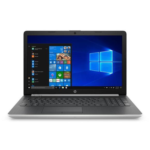 HP Sülearvuti HP 15-db1065no (2019)