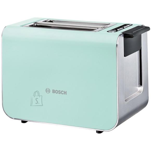 Bosch Röster Bosch Styline