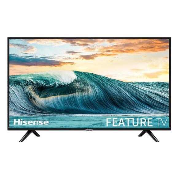 Hisense 32'' HD LED LCD-teler Hisense