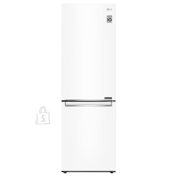 LG Külmik LG (186 cm)