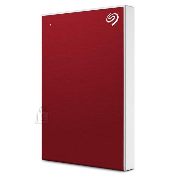 Seagate Väline kõvaketas Seagate Backup Plus Slim (2 TB)