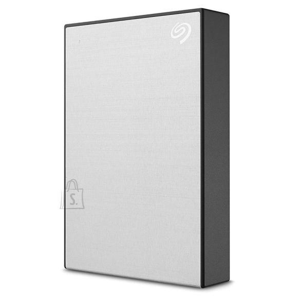 Seagate Väline kõvaketas Seagate Backup Plus Portable (4 TB)