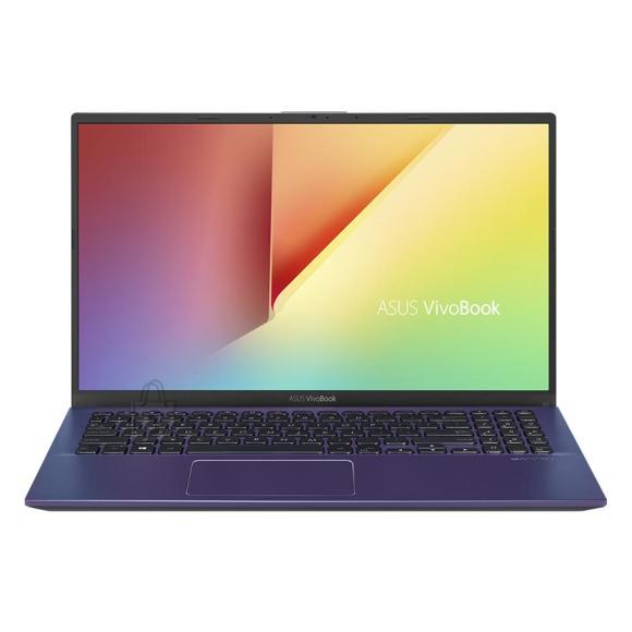 Asus Sülearvuti ASUS VivoBook 15 X512DA
