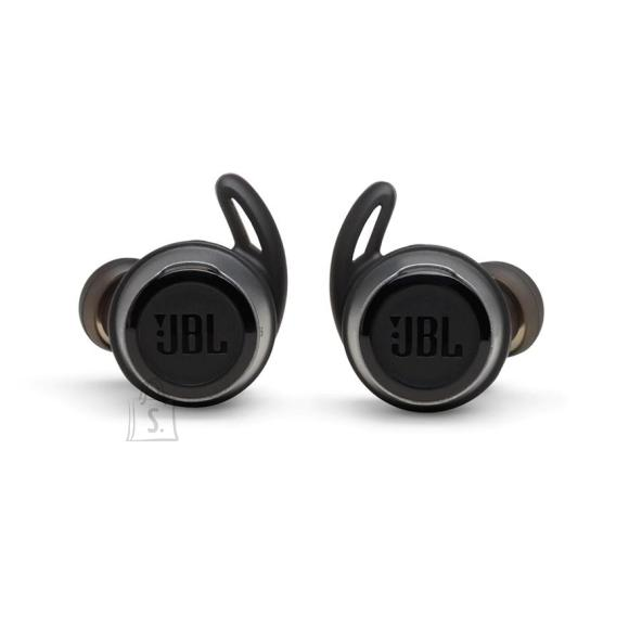 JBL Juhtmevabad kõrvaklapid JBL REFLECT FLOW
