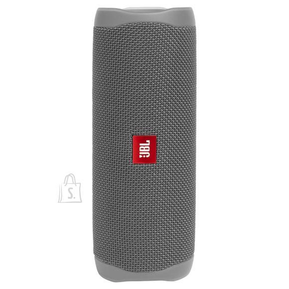 JBL Kaasaskantav juhtmevaba kõlar JBL Flip 5