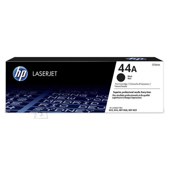 HP Tooner HP 44A (must)